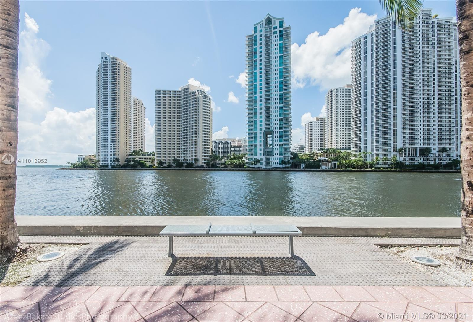 335 S Biscayne Blvd #1705 photo061