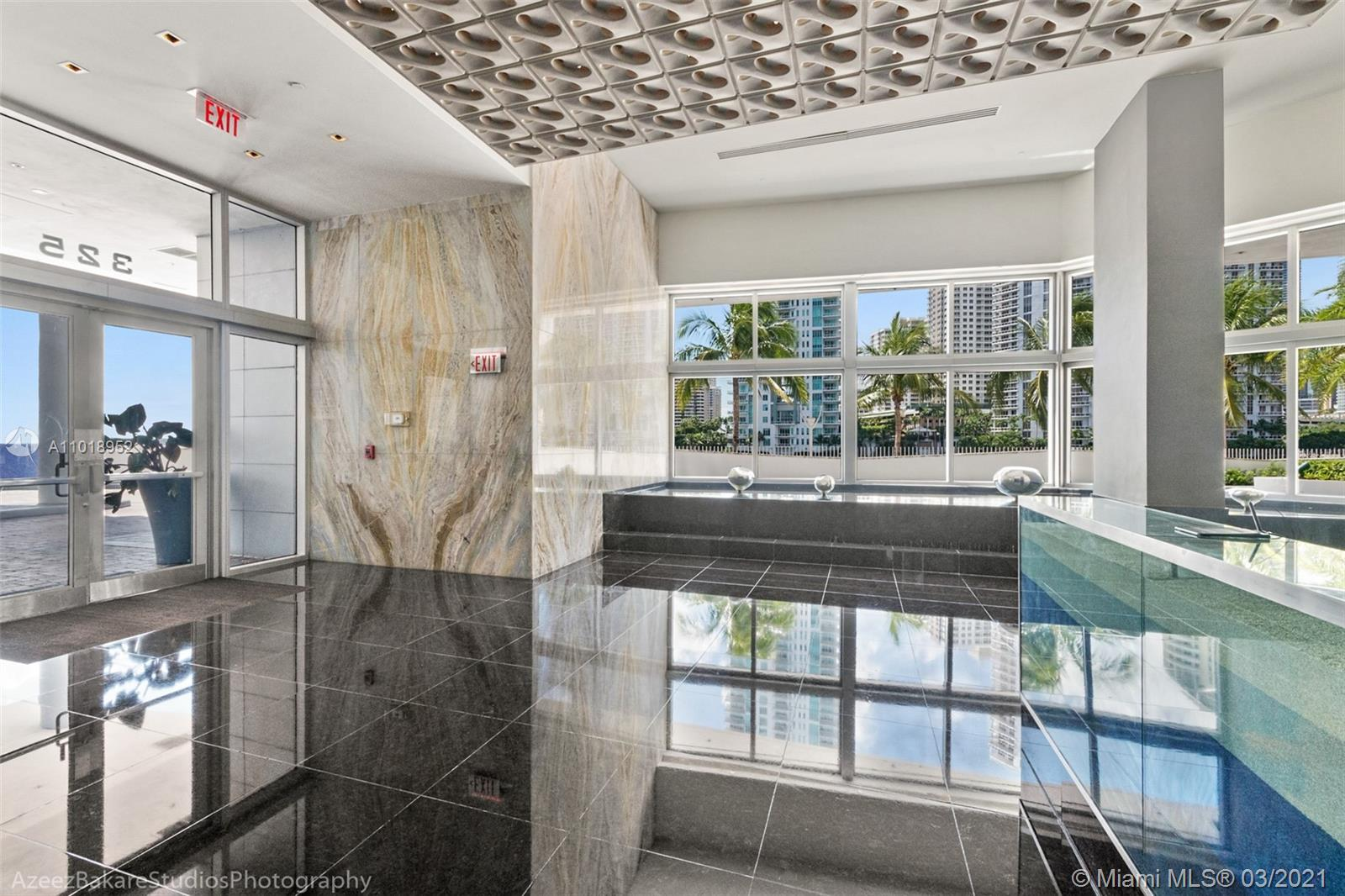 335 S Biscayne Blvd #1705 photo050