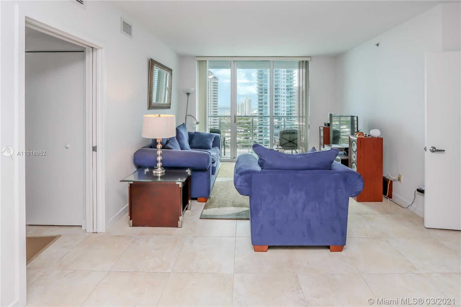 335 S Biscayne Blvd #1705 photo04
