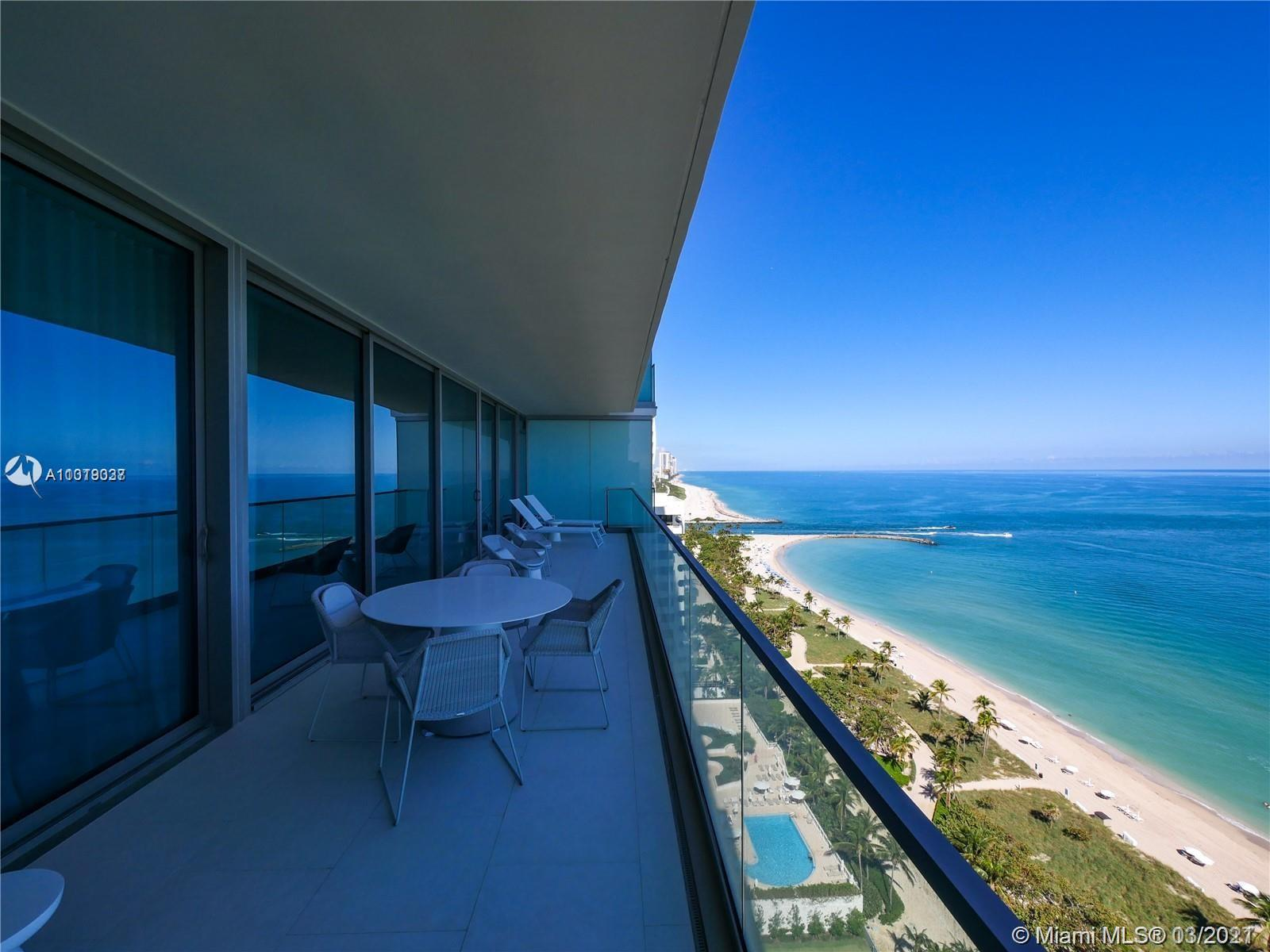 Main property image for  10201 Collins Ave #2006