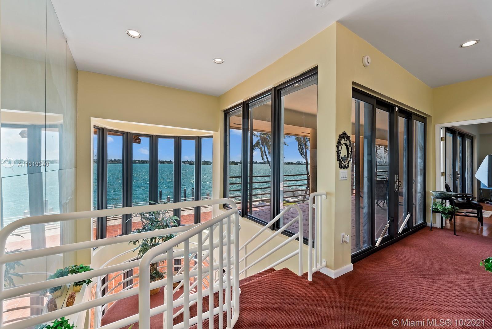 Main property image for  13155 Biscayne Bay Dr
