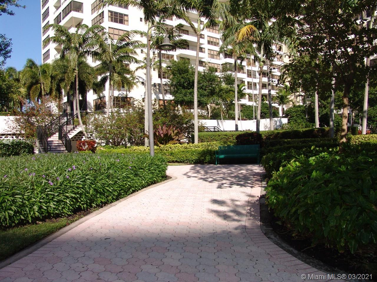 Olympus B #322 - 600 Three Islands Blvd #322, Hallandale Beach, FL 33009