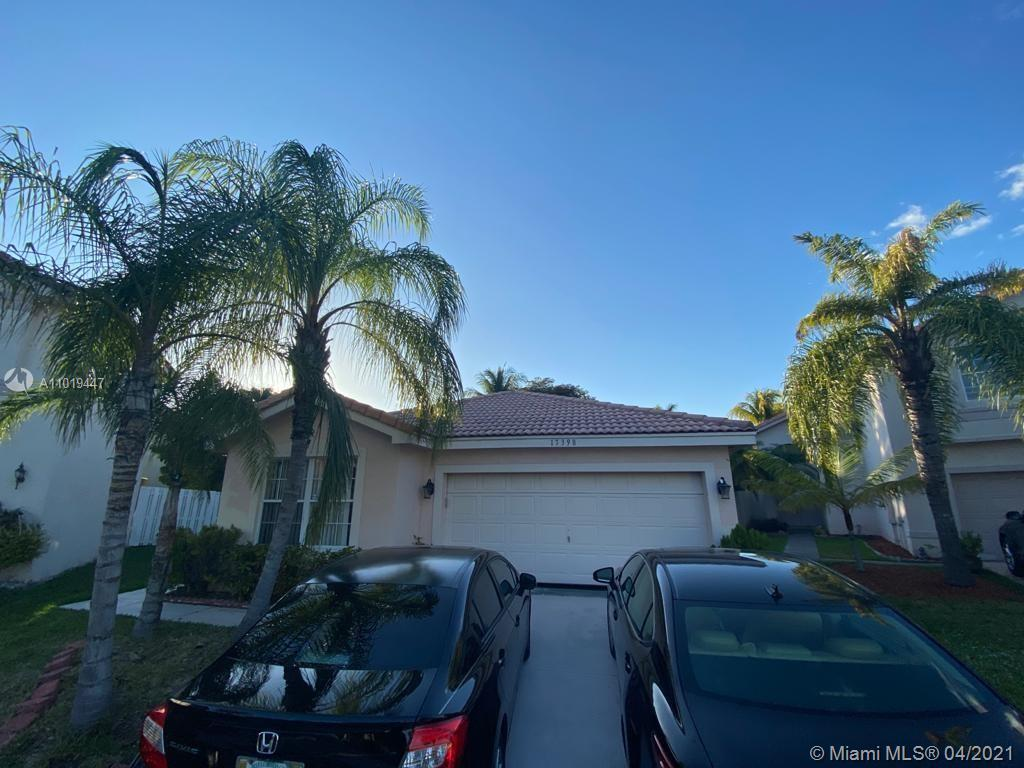 Main property image for  17398 SW 22nd Ct #