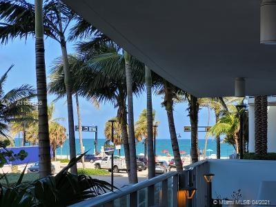 701 N Fort Lauderdale Beach Blvd #112 photo016