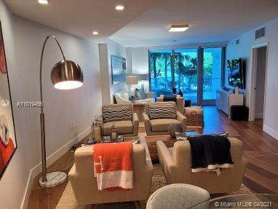 701 N Fort Lauderdale Beach Blvd #112 photo09