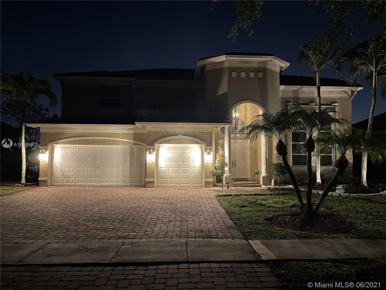Main property image for  2211 SW 129th Ave