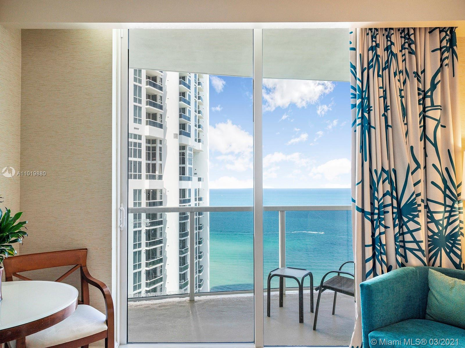 18001 Collins Ave #1706 photo02
