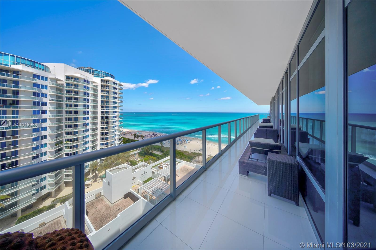 3737 Collins Ave #S-1401 photo012
