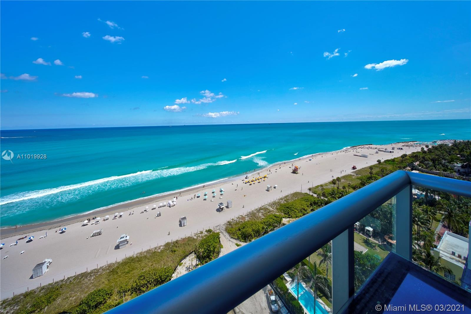 3737 Collins Ave #S-1401 photo03