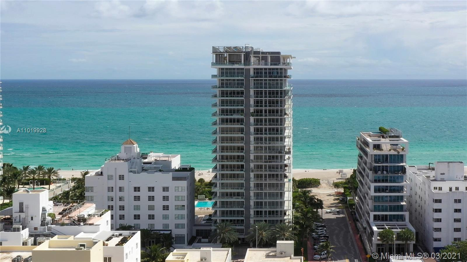 3737 Collins Ave #S-1401 photo021