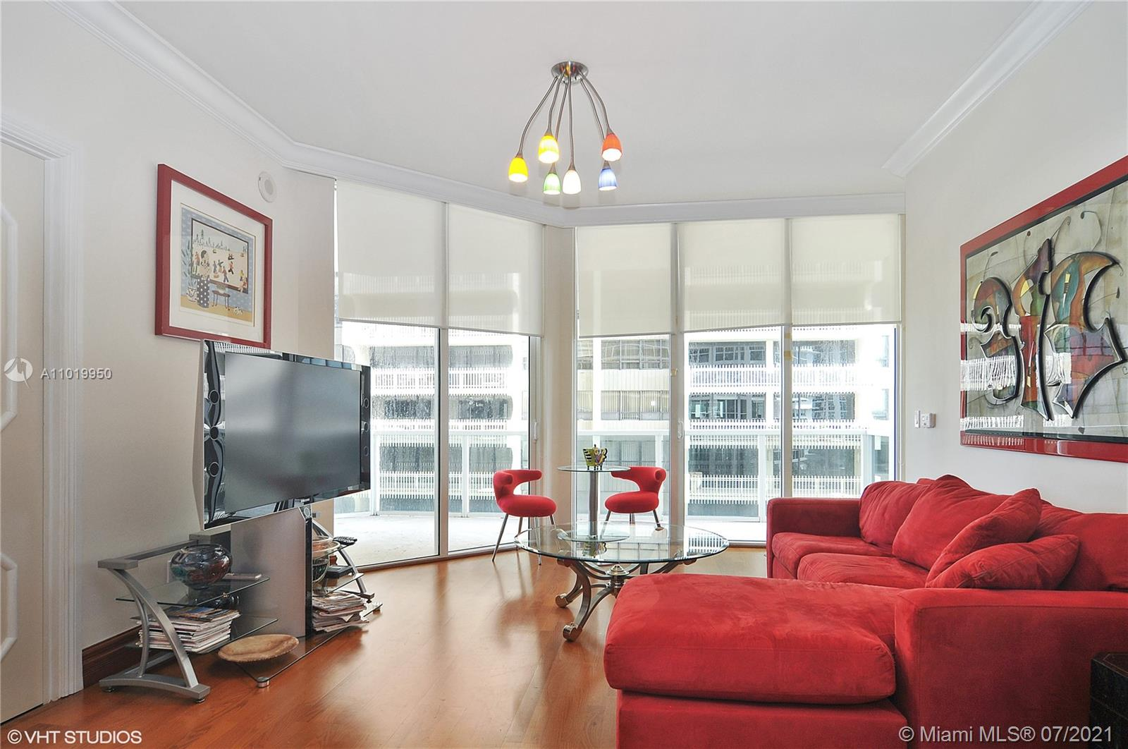10225 Collins Ave #404 photo07