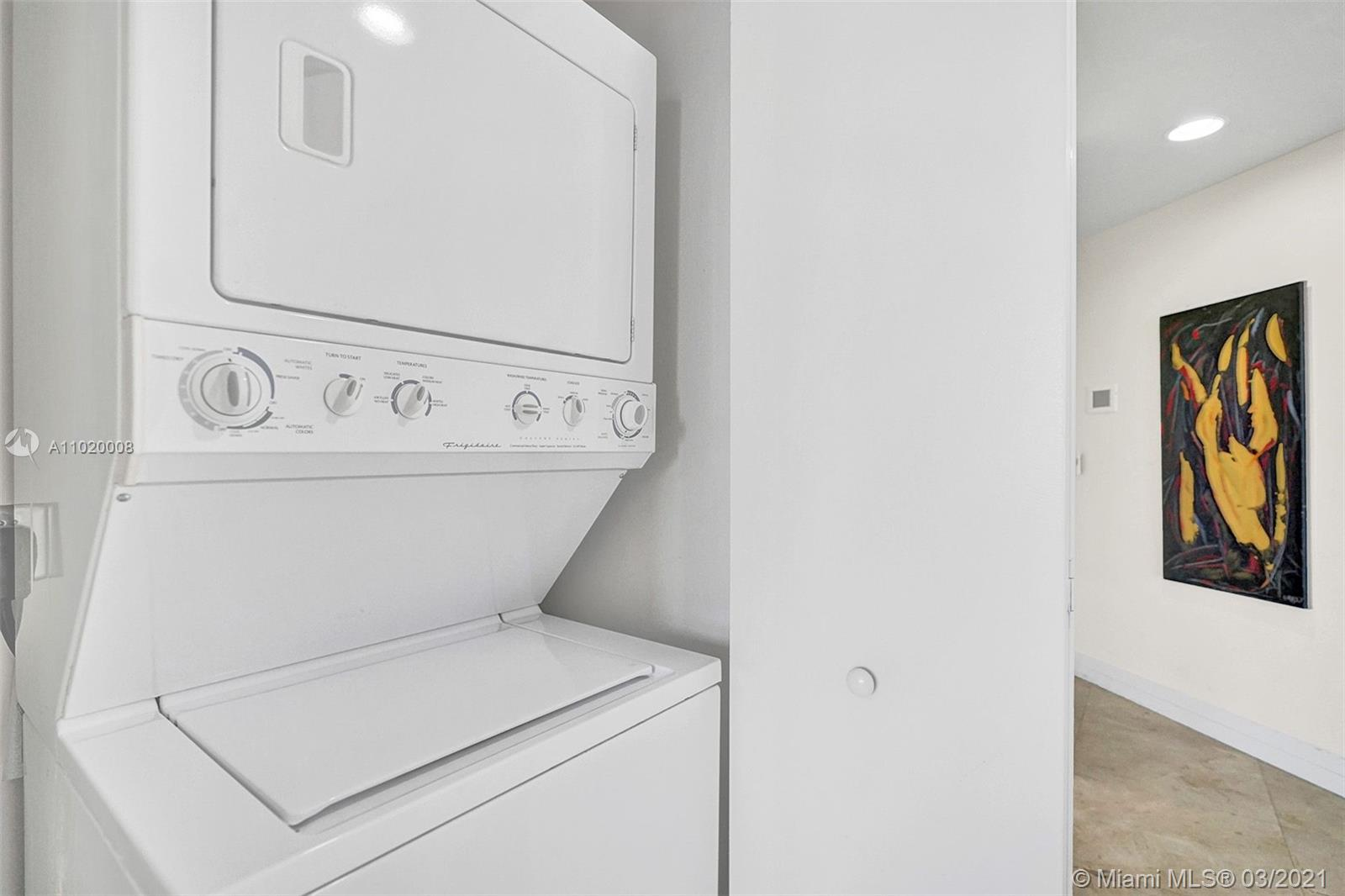 18201 Collins Ave #901A photo027