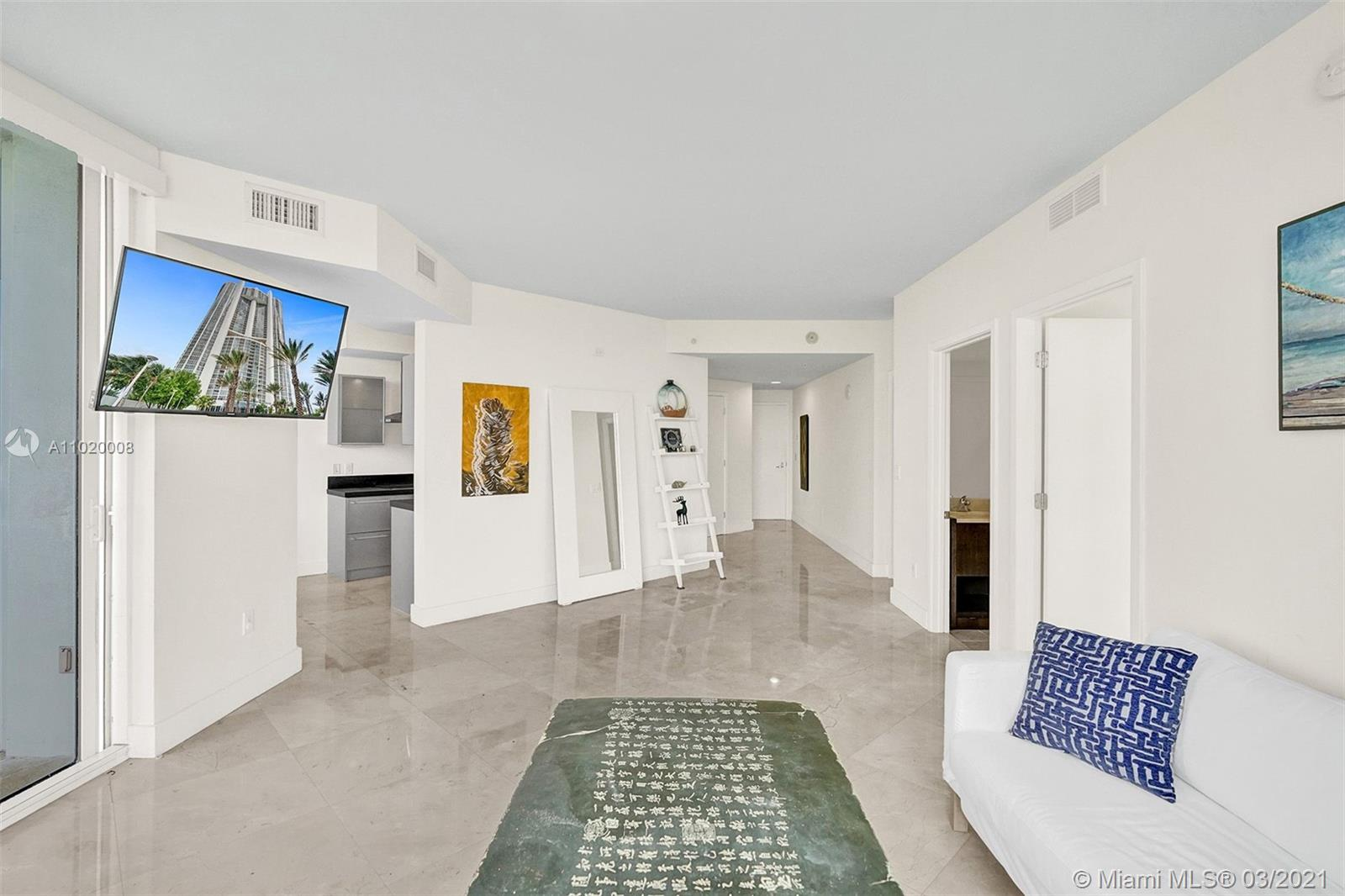 18201 Collins Ave #901A photo06