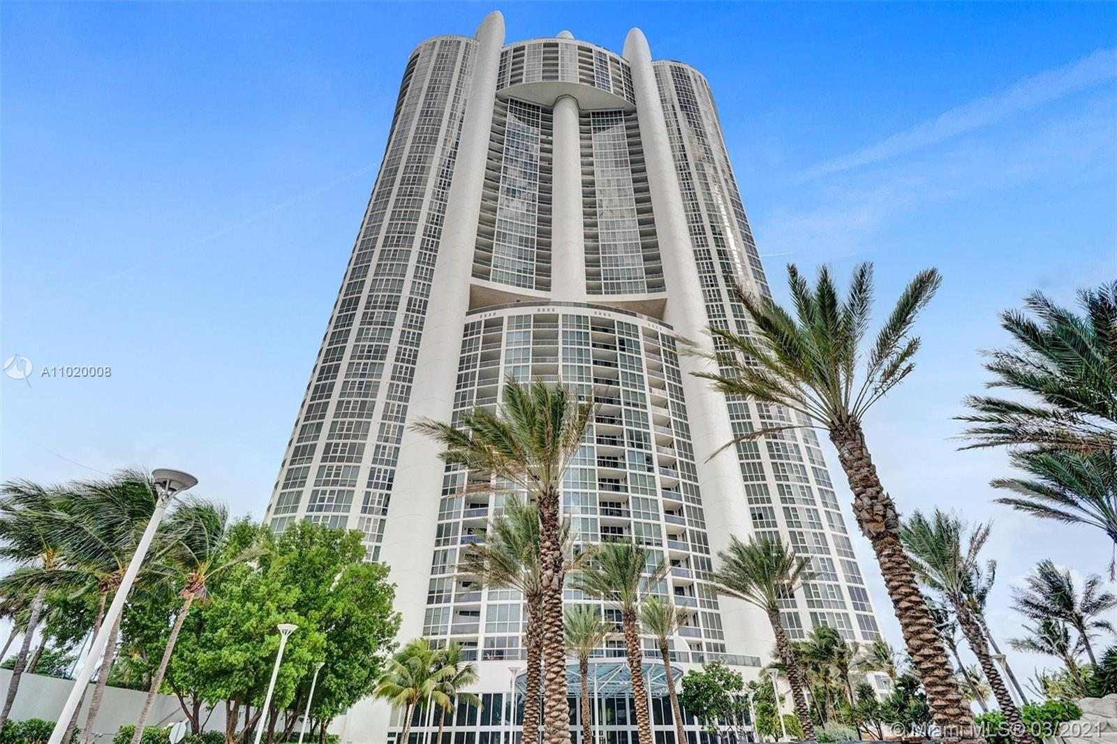 18201 Collins Ave #901A photo043