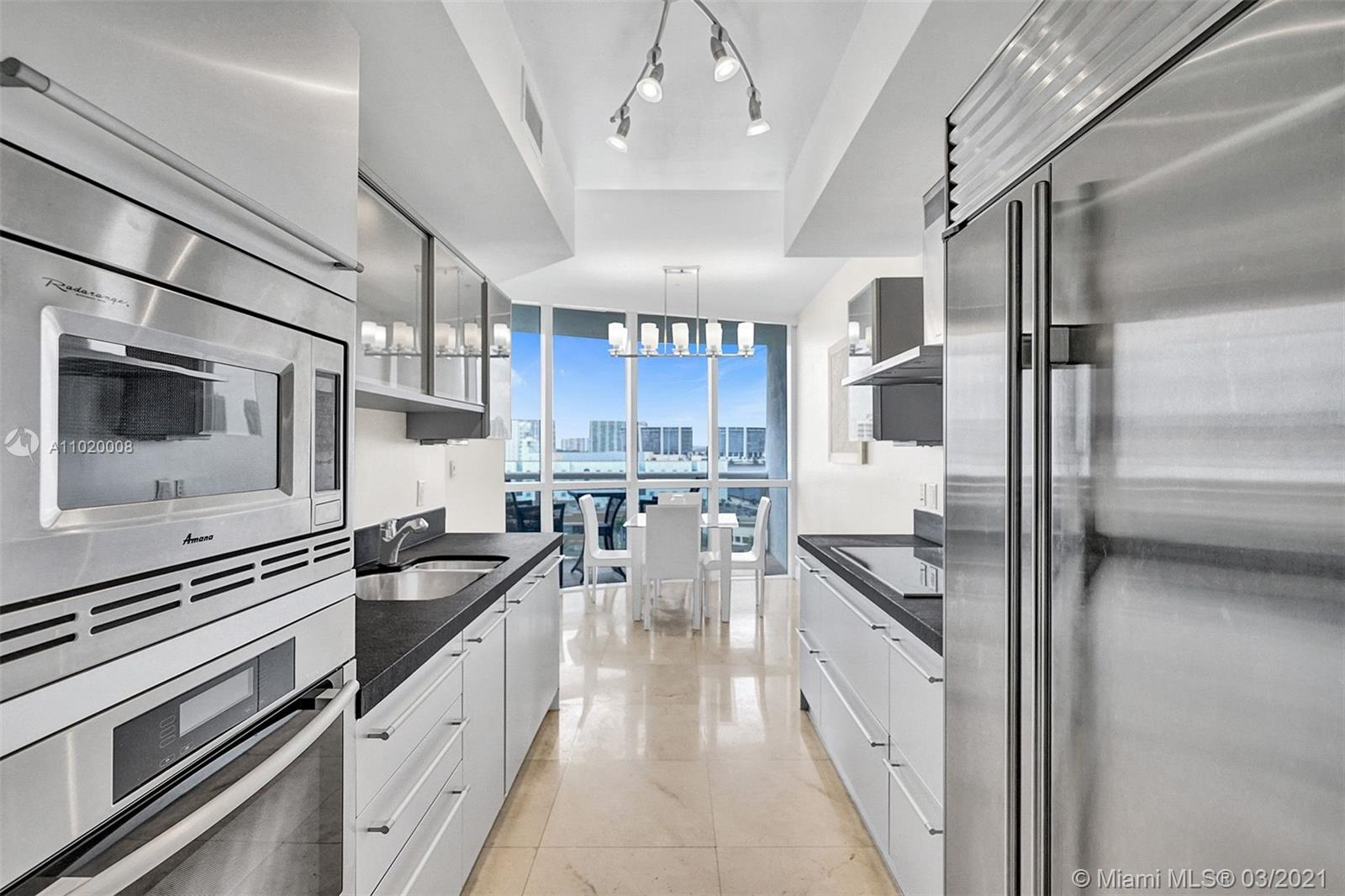 18201 Collins Ave #901A photo012