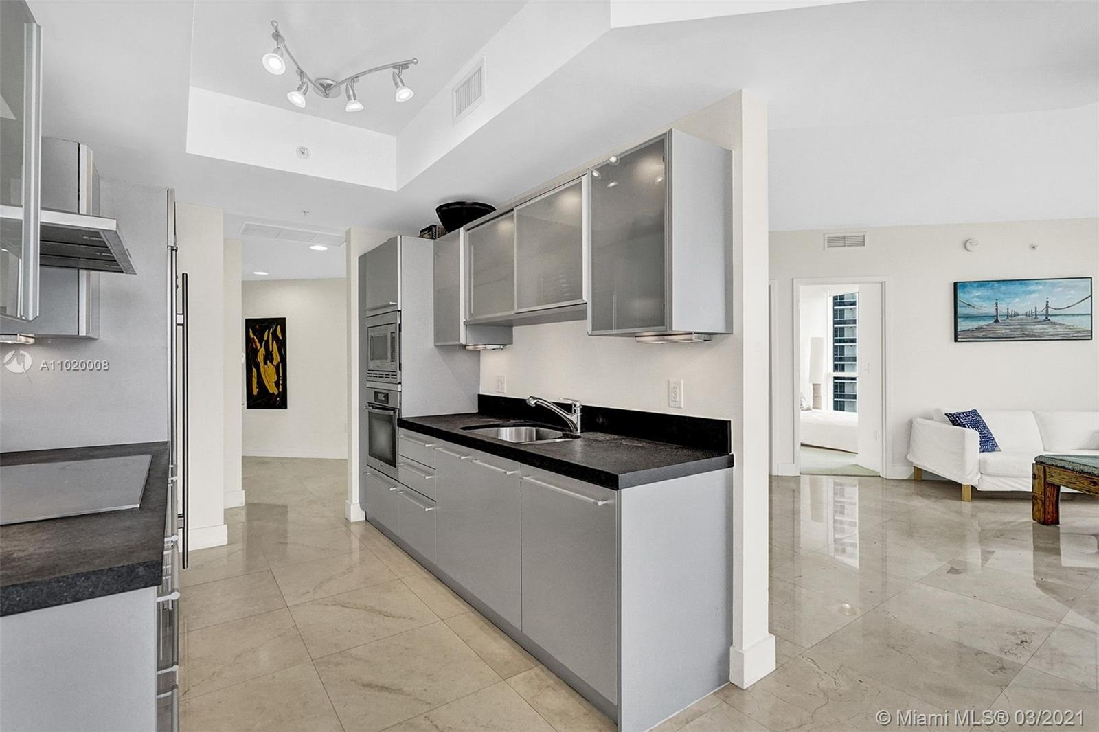 18201 Collins Ave #901A photo015