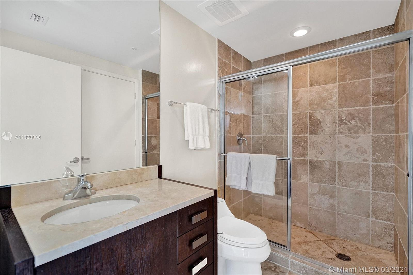 18201 Collins Ave #901A photo021