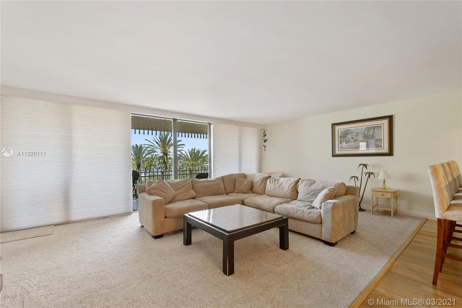 Main property image for  3 Grove Isle Dr #C308