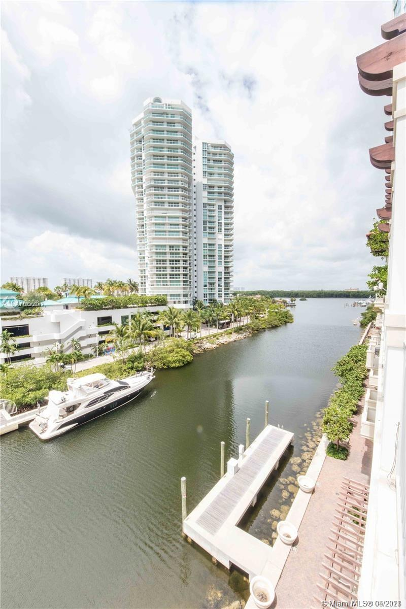 150 Sunny Isles Blvd #1-1704 photo024