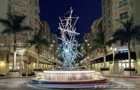 Downtown Dadeland Building A #A602 - 7266 SW 88th St #A602, Miami, FL 33156
