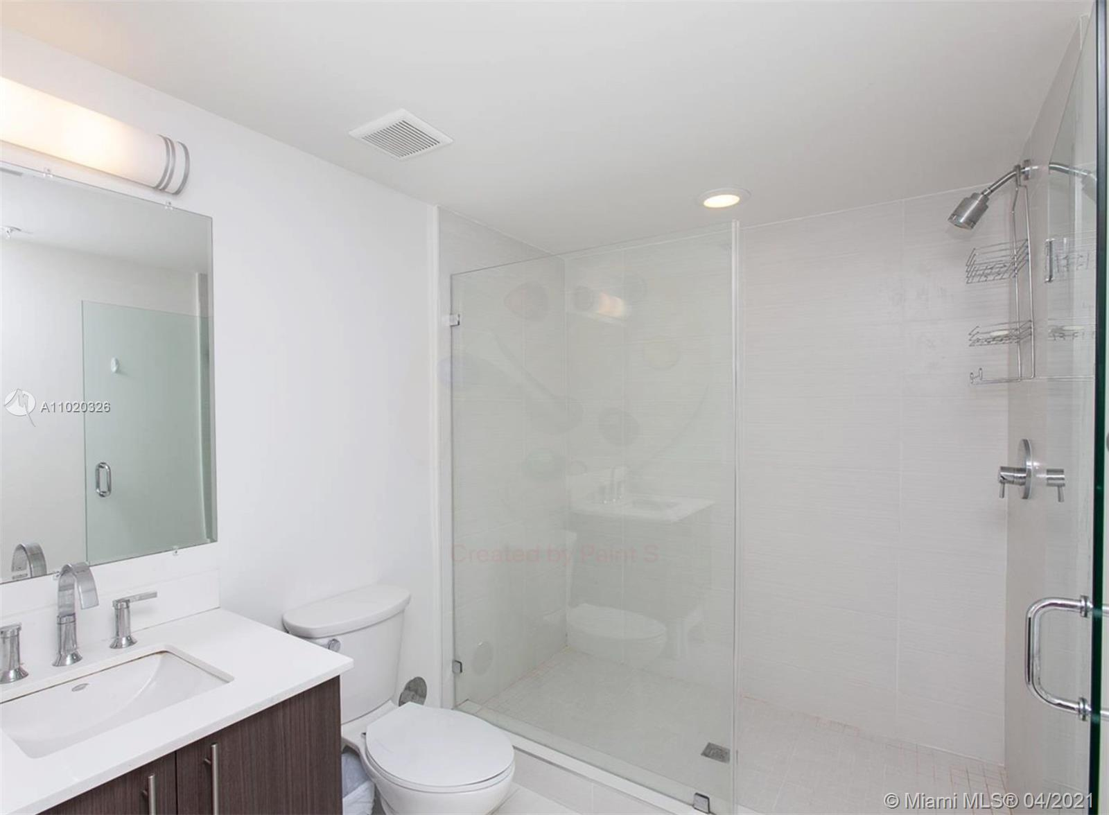 7825 NW 107th Ave #417 photo09