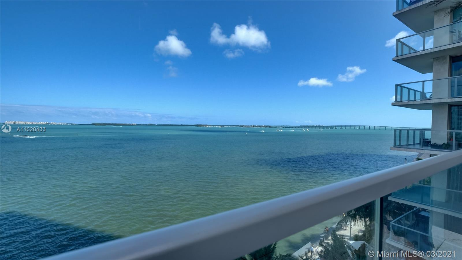 1155 Brickell Bay Dr #3201 photo027