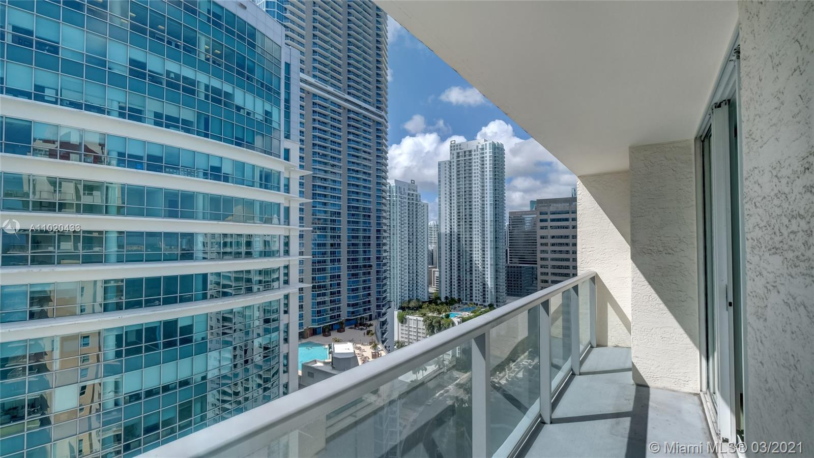 1155 Brickell Bay Dr #3201 photo016