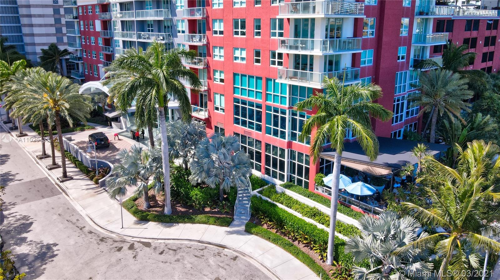 1155 Brickell Bay Dr #3201 photo053
