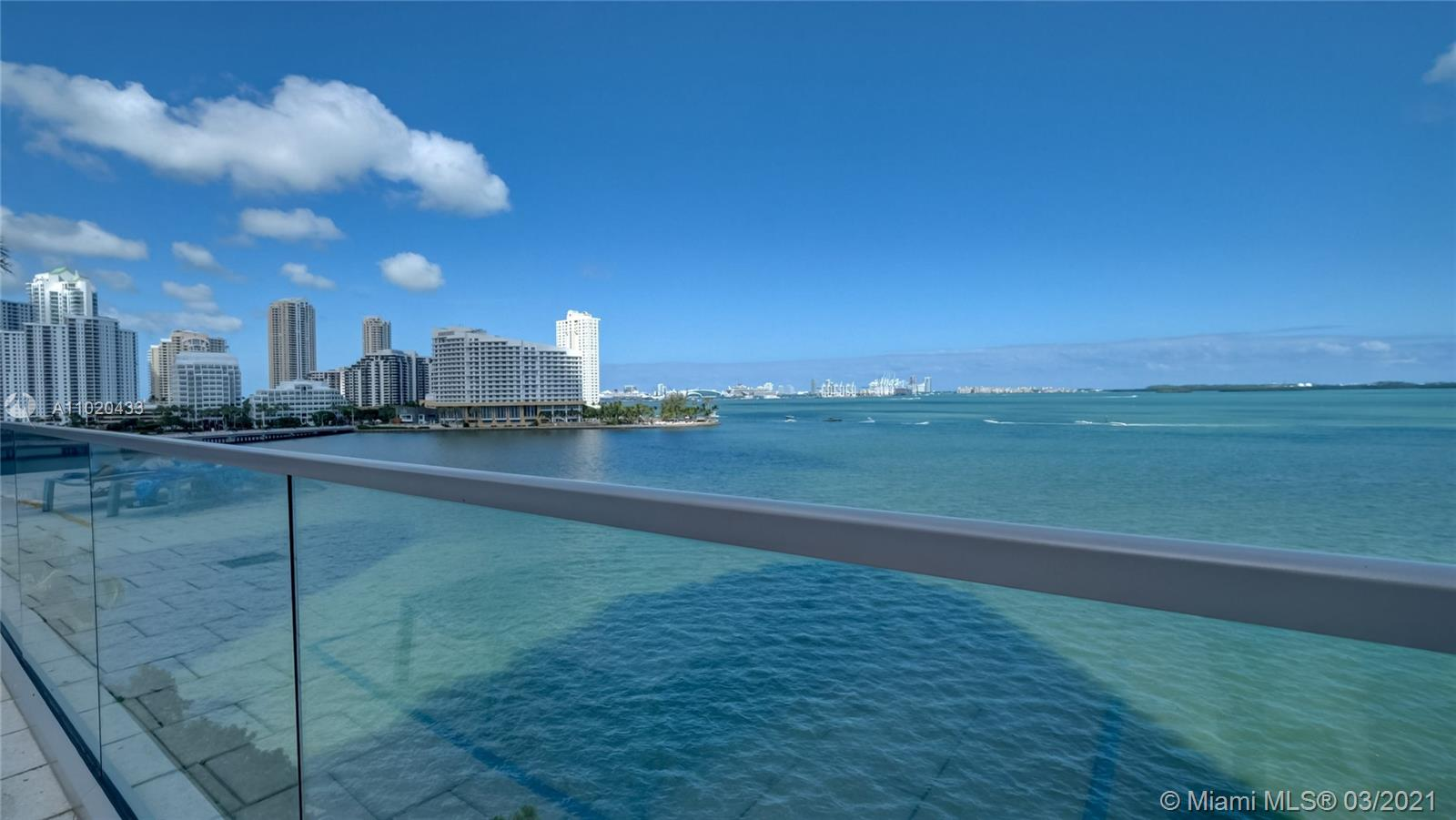 1155 Brickell Bay Dr #3201 photo026