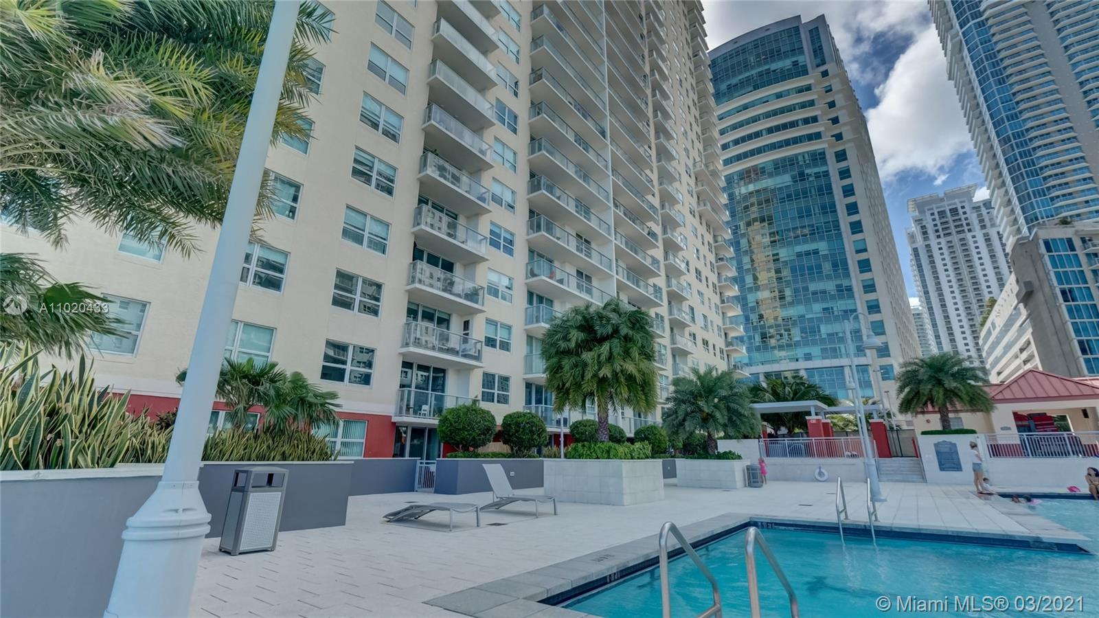 1155 Brickell Bay Dr #3201 photo028