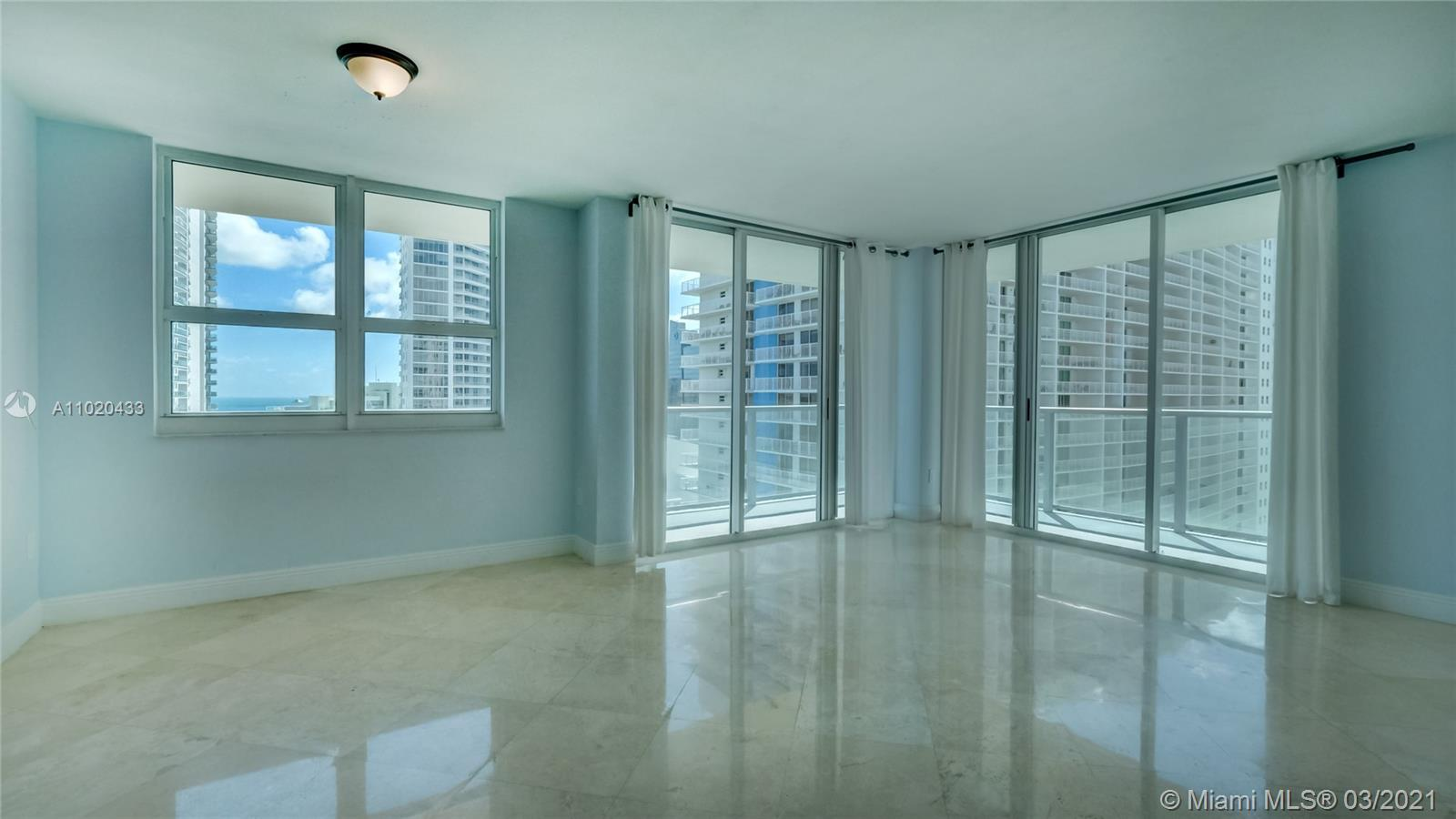 1155 Brickell Bay Dr #3201 photo09