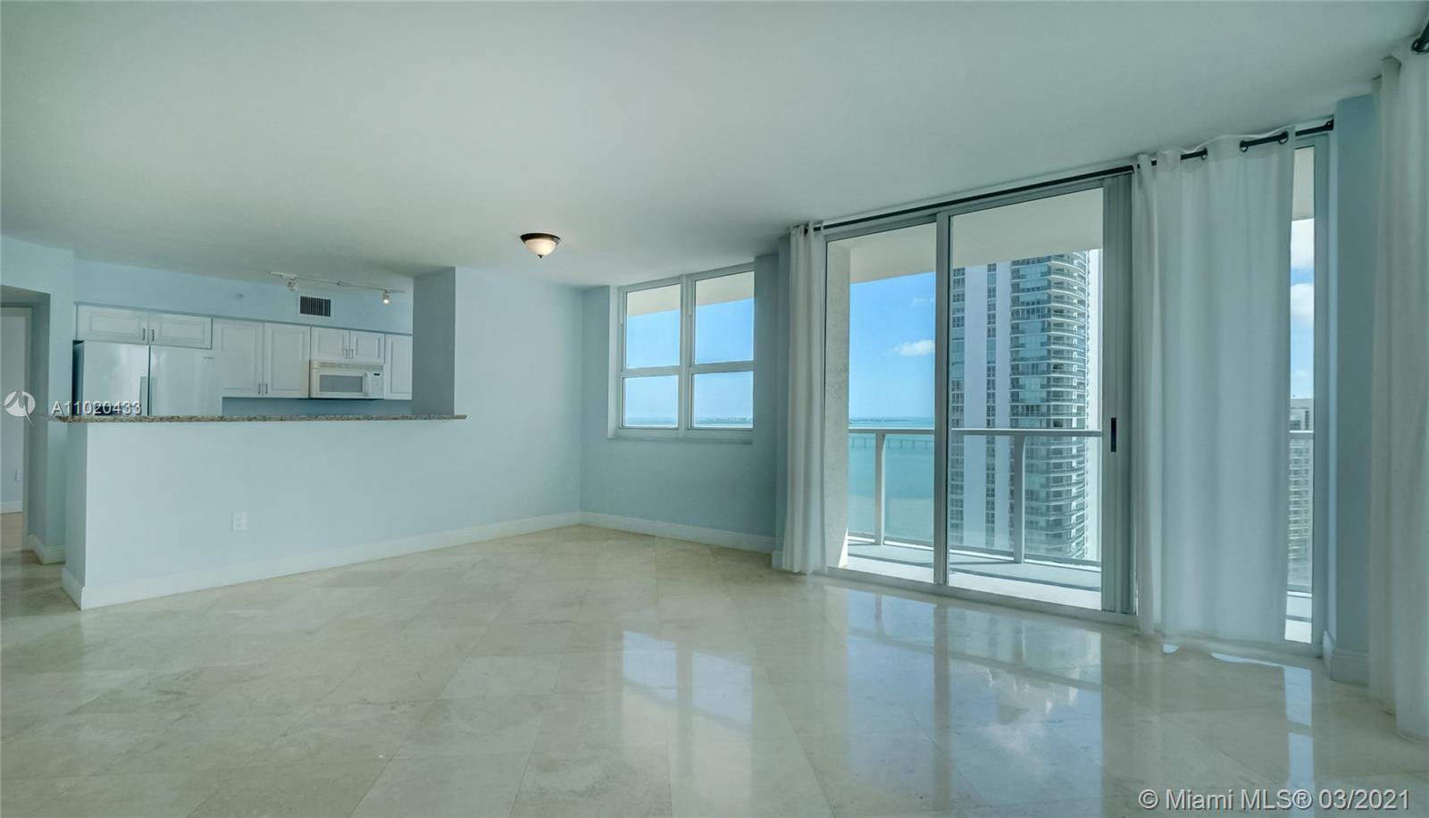 1155 Brickell Bay Dr #3201 photo010