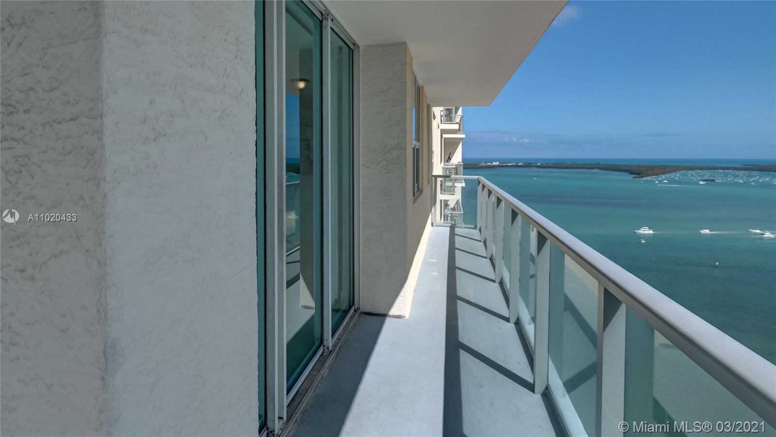 1155 Brickell Bay Dr #3201 photo018