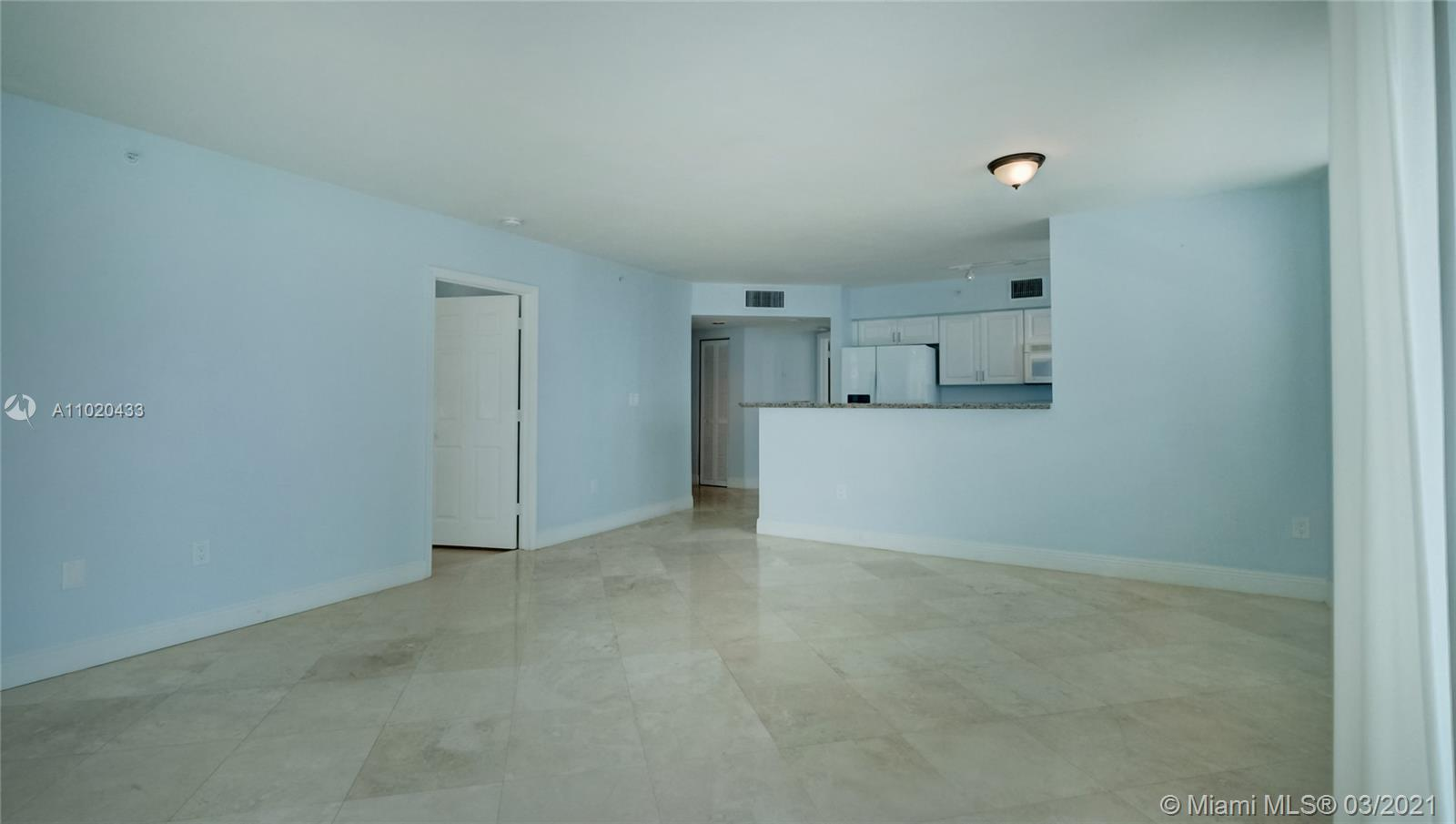 1155 Brickell Bay Dr #3201 photo011