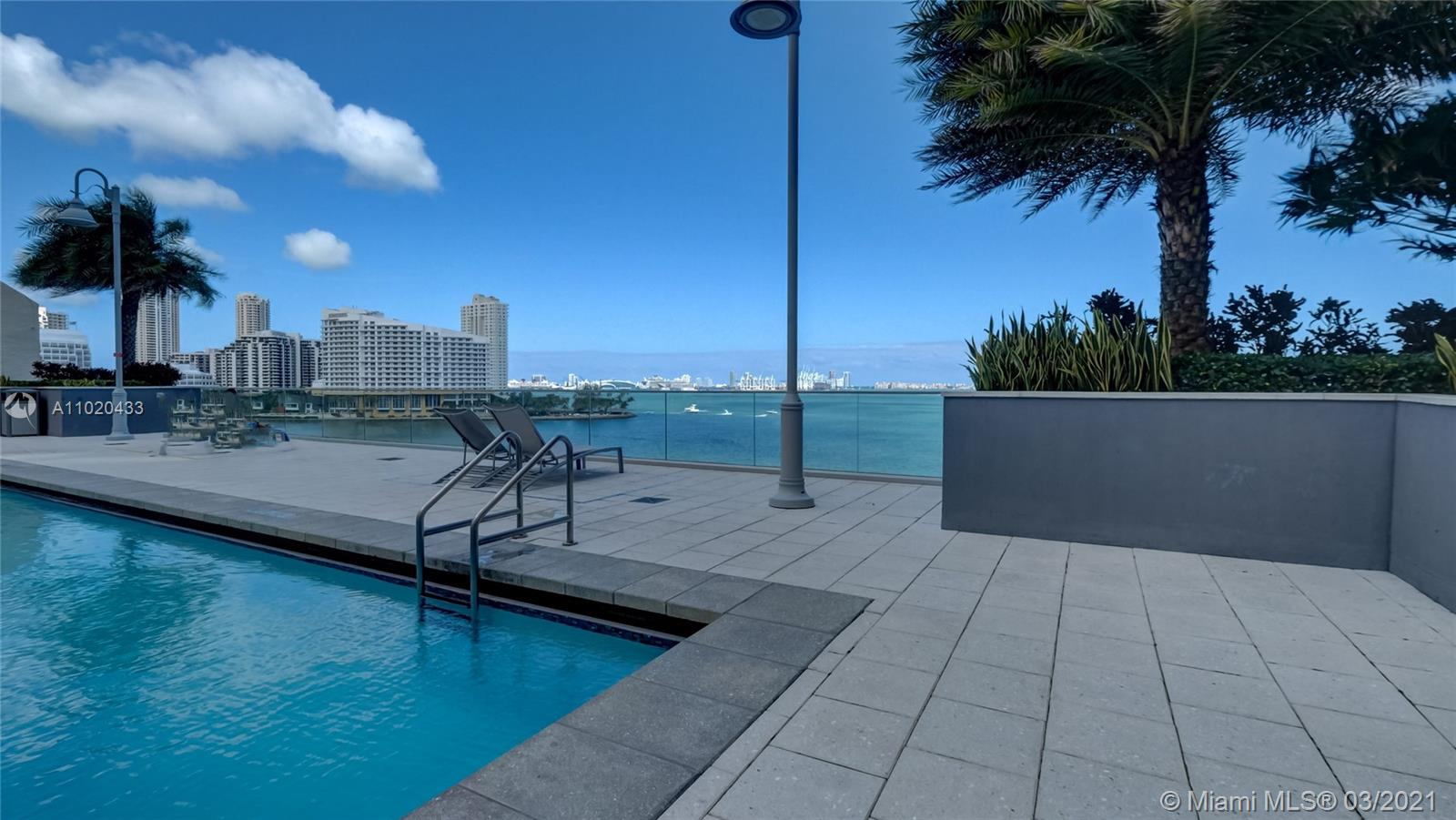 1155 Brickell Bay Dr #3201 photo025