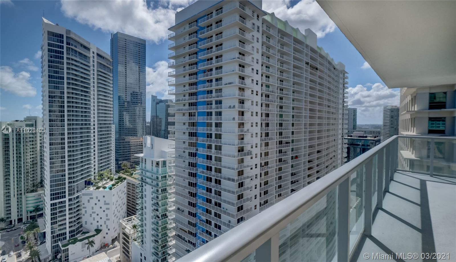 1155 Brickell Bay Dr #3201 photo021
