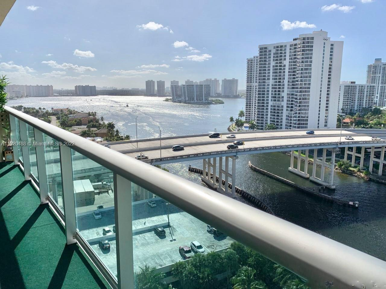 Ocean View A #PH-09 - 19390 Collins Ave #PH-09, Sunny Isles Beach, FL 33160