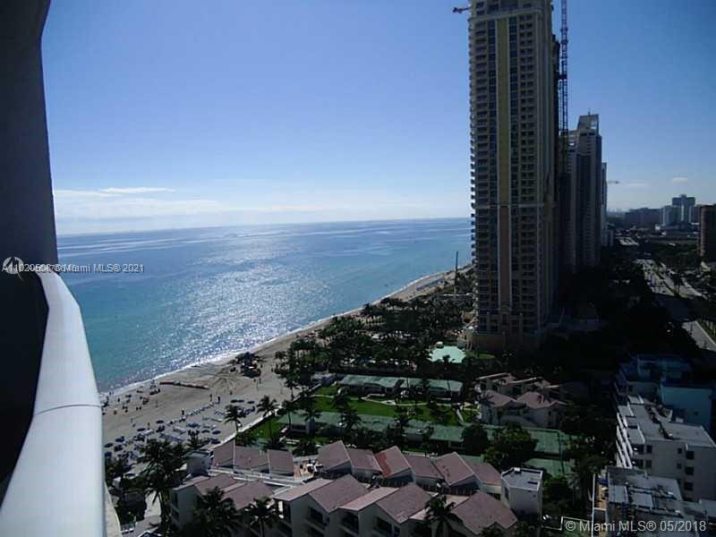 18001 W Collins Ave #1818 photo011