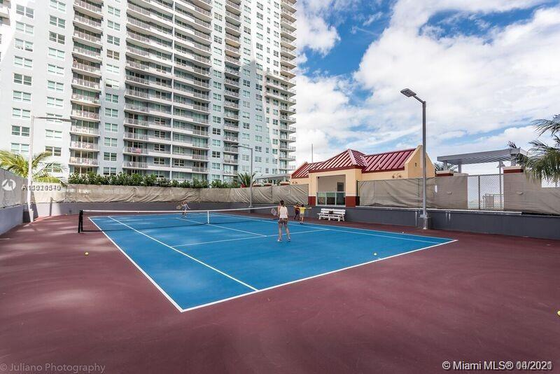 1155 Brickell Bay Dr #3103 photo026