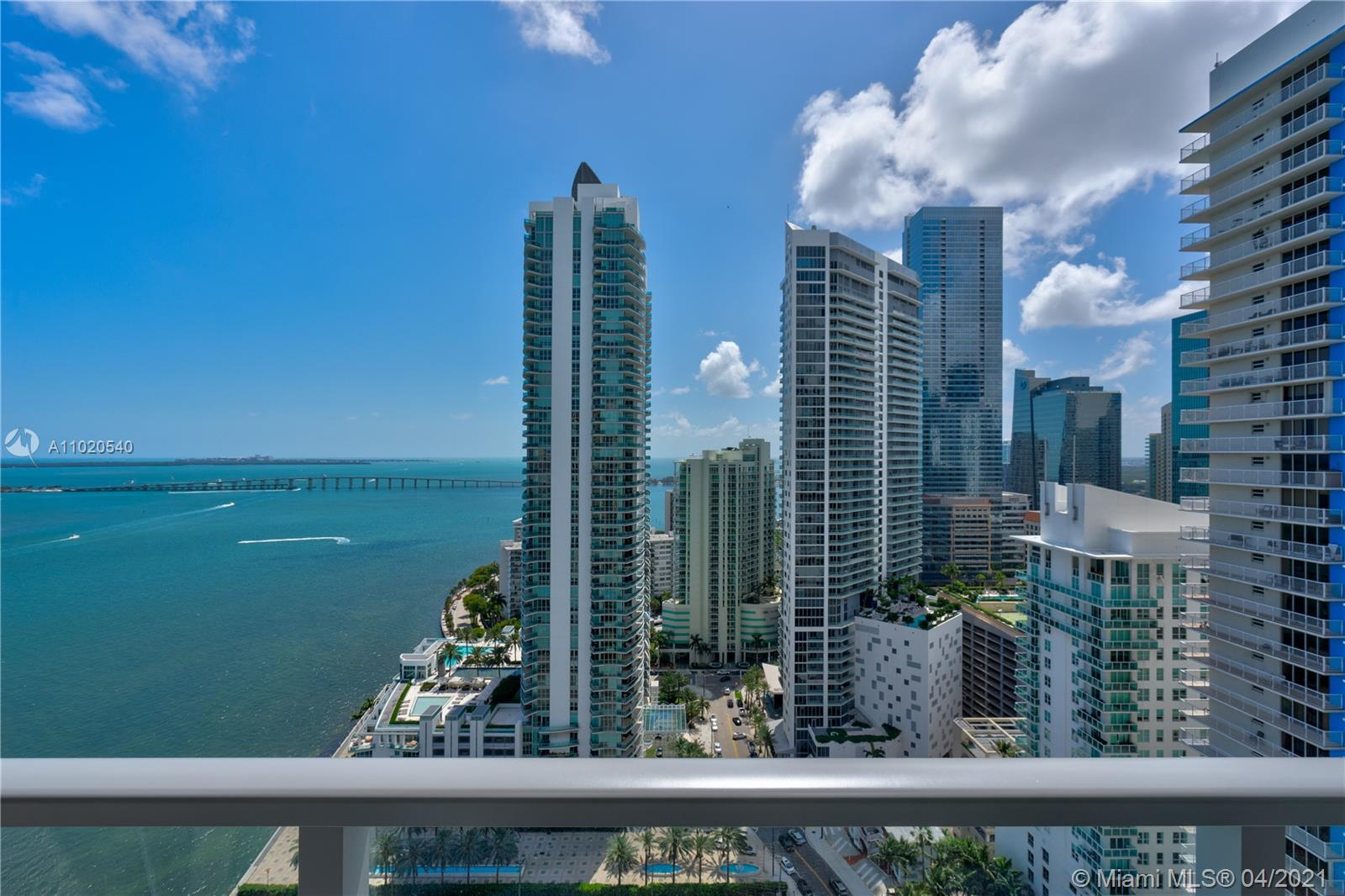 1155 Brickell Bay Dr #3103 photo022