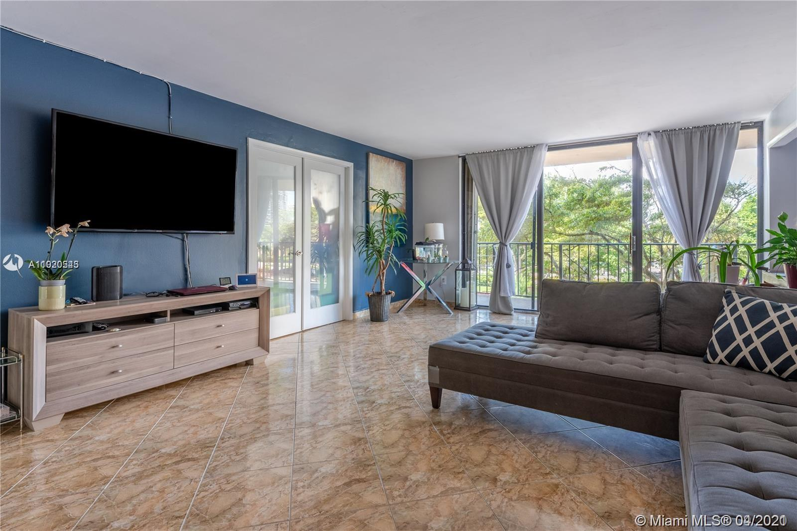 Winston Tower 600 #310 - 210 174th St #310, Sunny Isles Beach, FL 33160