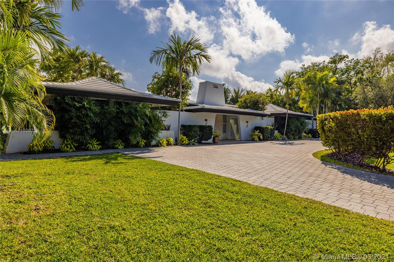 Bay Point #House - 4765 Lake Rd #House, Miami, FL 33137