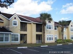 15591 SW 528 Miami FL 33196 is listed for sale as MLS Listing A11020739 11 photos