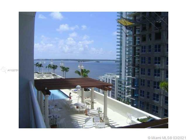 1200 Brickell Bay Dr #1605 photo024