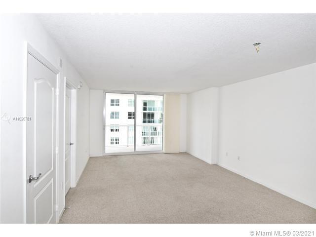 1200 Brickell Bay Dr #1605 photo010