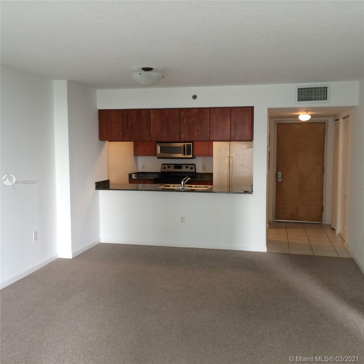 1200 Brickell Bay Dr #1605 photo08