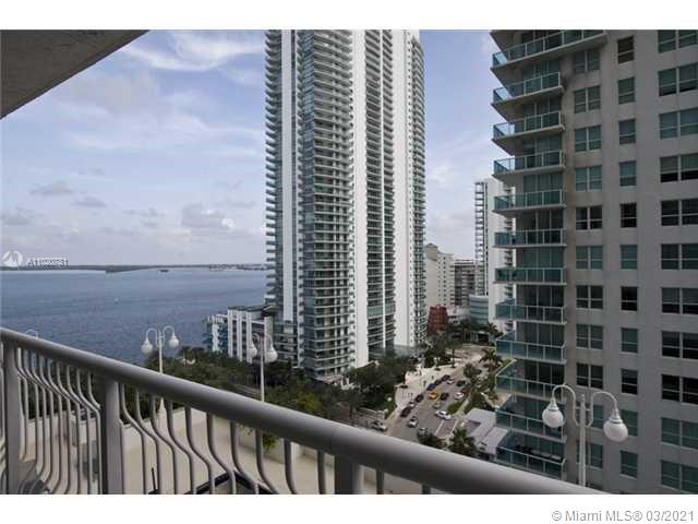 1200 Brickell Bay Dr #1605 photo025