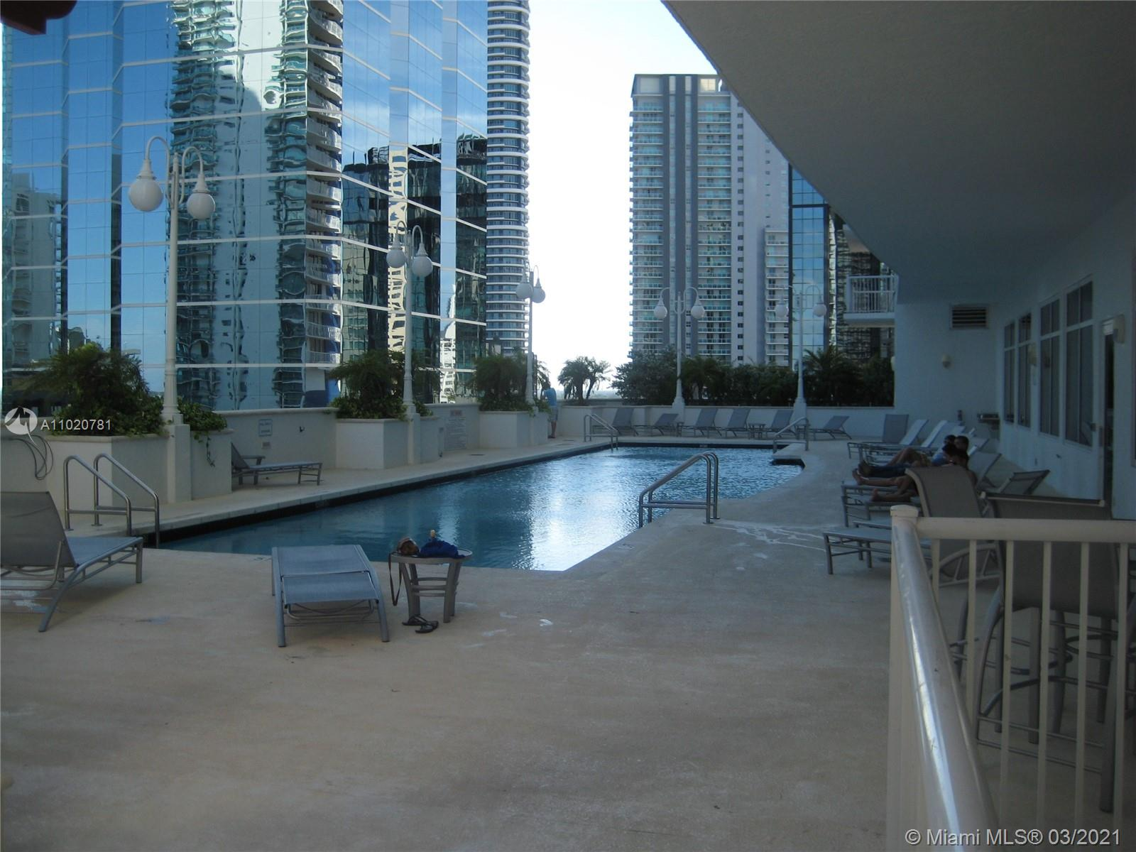 1200 Brickell Bay Dr #1605 photo021