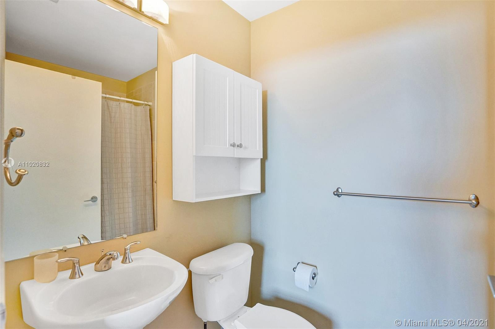 3340 NE 190th St #1409 photo022