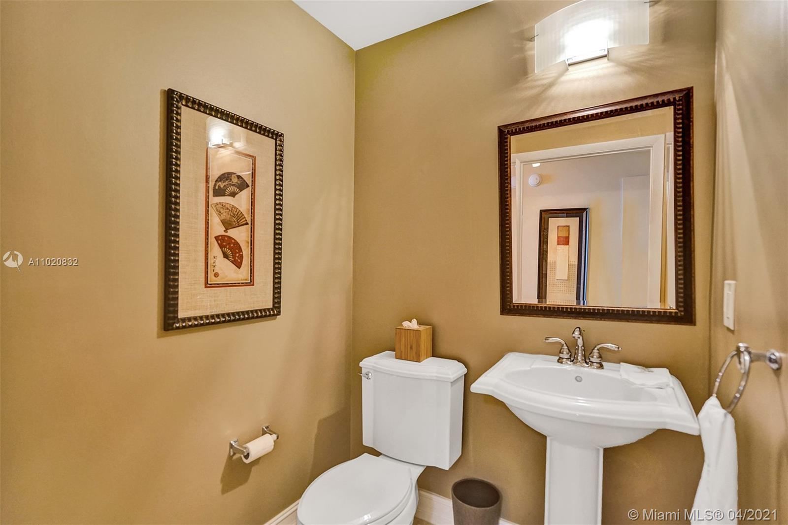 3340 NE 190th St #1409 photo019